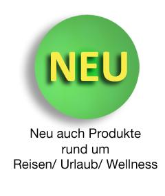Neu-schweiz